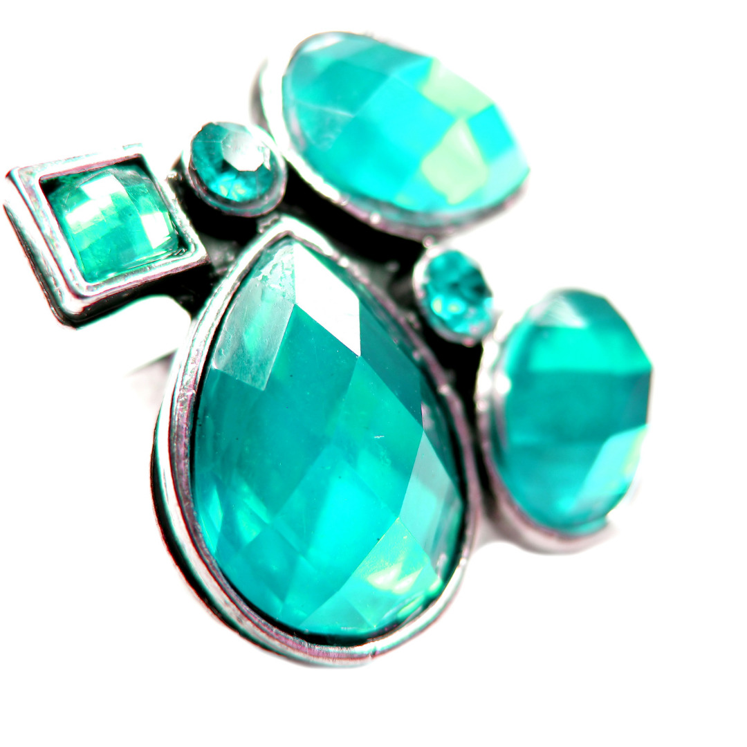 Most Valuable Turquoise